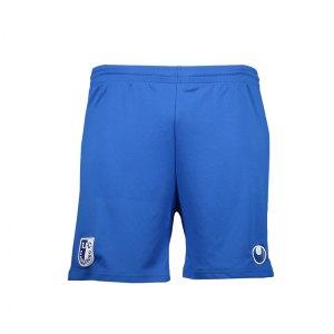 uhlsport-1-fc-magdeburg-short-h-18-19-kids-blau-100305811-replicas-shorts-national-fanshop-profimannschaft-ausstattung.jpg