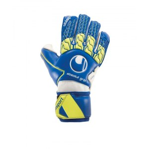 uhlsport-absolutgrip-tw-handschuh-blau-gelb-f01-1011074-equipment-torwarthandschuhe-goalkeeper-torspieler-fangen.jpg