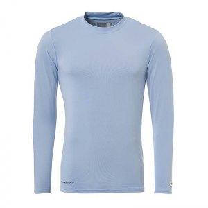 uhlsport-baselayer-unterhemd-langarm-f15-unterhemd-underwear-sportwaesche-training-match-funktional-1003078.jpg