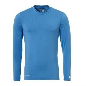 uhlsport-baselayer-unterhemd-langarm-kids-f10-unterhemd-underwear-sportwaesche-training-match-funktional-1003078.jpg
