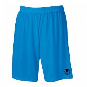 uhlsport-center-basic-ii-short-blau-f12-shorts-sporthose-teamswear-training-kurz-hose-pants-1003058.jpg