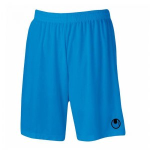uhlsport-center-basic-ii-short-kids-blau-f12-shorts-sporthose-teamswear-training-kurz-hose-pants-1003058.jpg