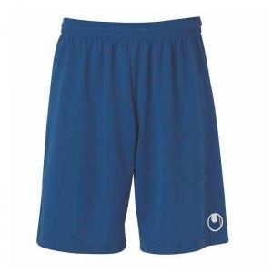 uhlsport-center-basic-ii-short-kids-blau-f16-shorts-sporthose-teamswear-training-kurz-hose-pants-1003058.jpg