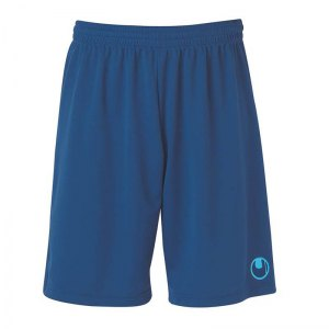uhlsport-center-basic-ii-short-kids-blau-f18-shorts-sporthose-teamswear-training-kurz-hose-pants-1003058.jpg