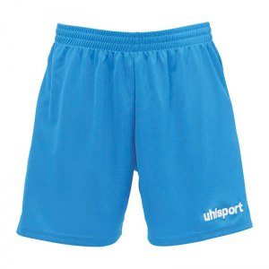 uhlsport-center-basic-short-damen-blau-f05-shorts-women-damen-kurz-hose-klassisch-uni-1003241.jpg