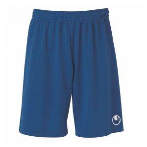 uhlsport-center-ii-short-mit-innenslip-blau-f12-klassisch-shorts-kurz-hose-sporthose-tragekomfort-1003059.jpg