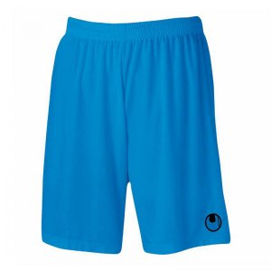 uhlsport-center-ii-short-mit-innenslip-blau-f13-klassisch-shorts-kurz-hose-sporthose-tragekomfort-1003059.jpg