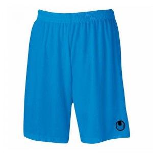uhlsport-center-ii-short-mit-innenslip-kids-blau-f13-klassisch-shorts-kurz-hose-sporthose-tragekomfort-1003059.jpg