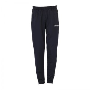 uhlsport-classic-trainingshose-damen-blau-f03-sporthose-women-frauen-trainingshose-sport-training-team-1005155.jpg