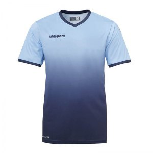 uhlsport-division-trikot-kurzarm-kids-hellbau-f03-shortsleeve-fussball-teamsport-teamswear-vereinsausstattung-1003293.jpg