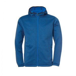 uhlsport-essential-fleecejacke-blau-f02-freizeit-sport-training-lifestyle-teamsport-1005177.jpg