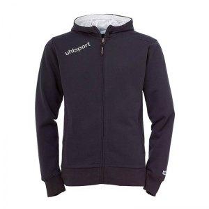 uhlsport-essential-kapuzenjacke-blau-f02-kapuze-trainingsjacke-sportjacke-sweatjacke-training-workout-1002102.jpg