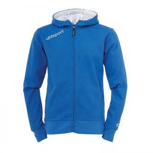 uhlsport-essential-kapuzenjacke-kids-blau-f03-kapuze-trainingsjacke-sportjacke-sweatjacke-training-workout-1002102.jpg