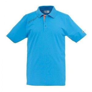 uhlsport-essential-poloshirt-hellblau-f07-polo-polohemd-klassiker-shortsleeve-sportpolo-training-komfortabel-1002118.jpg