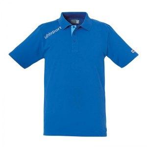 uhlsport-essential-poloshirt-kids-blau-f03-polo-polohemd-klassiker-shortsleeve-sportpolo-training-komfortabel-1002118.jpg
