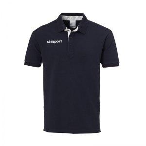 uhlsport-essential-prime-poloshirt-blau-f02-teamsport-mannschaft-betreuer-training-freizeit-1002149.jpg