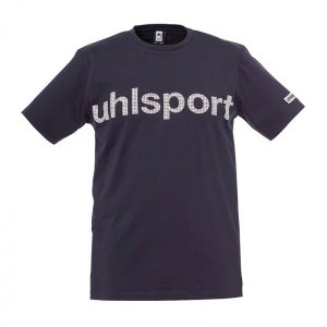 uhlsport-essential-promo-t-shirt-kids-blau-f02-shortsleeve-kurzarm-shirt-baumwolle-rundhalsausschnitt-markentreue-1002106.jpg