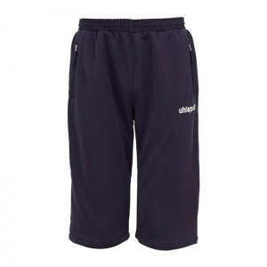 uhlsport-essential-short-knielang-kids-blau-f02-long-knees-short-sporthose-trainingshose-workout-teamswear-1005150.jpg