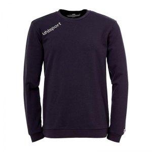 uhlsport-essential-sweatshirt-kids-blau-f02-sweater-pullover-sportpullover-freizeit-elastisch-komfortabel-1002109.jpg