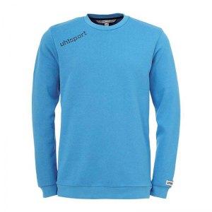 uhlsport-essential-sweatshirt-kids-hellblau-f07-sweater-pullover-sportpullover-freizeit-elastisch-komfortabel-1002109.jpg