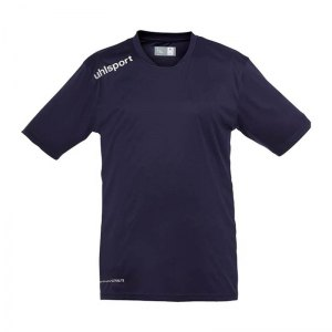 uhlsport-essential-training-t-shirt-kids-blau-f02-kurzarm-shirt-trainingsshirt-sportshirt-shortsleeve-rundhals-funktionell-1002104.jpg