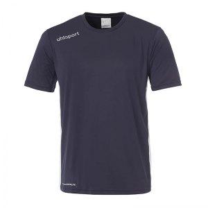 uhlsport-essential-trikot-kurzarm-kids-blau-f08-trikot-shortsleeve-teamausstattung-teamswear-fussball-match-training-1003341.jpg