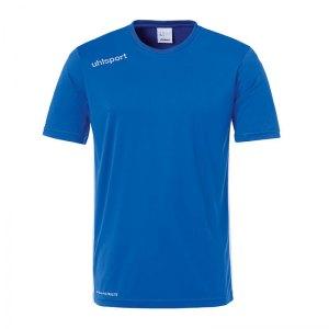 uhlsport-essential-trikot-kurzarm-blau-f03-trikot-shortsleeve-teamausstattung-teamswear-fussball-match-training-1003341.jpg