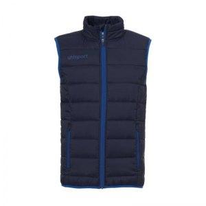 uhlsport-essentials-ultra-lite-daunenweste-blau-f02-teamsport-oberbekleidung-freizeit-alltag-1005179.jpg