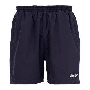 uhlsport-essential-webshort-blau-f02-shorts-short-kurz-pants-sporthose-trainingshose-1005147.jpg
