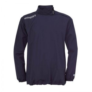 uhlsport-essential-wimdbreaker-blau-f02-jacke-freizeit-lifestle-teamsport-mannschaft-1003363.jpg