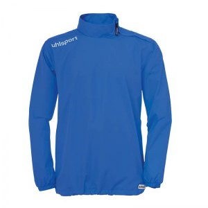 uhlsport-essential-wimdbreaker-blau-f03-jacke-freizeit-lifestle-teamsport-mannschaft-1003363.jpg