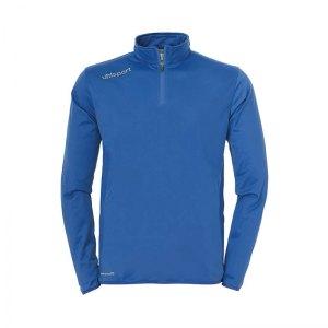 uhlsport-essential-ziptop-kids-blau-weiss-f02-top-sporttop-training-sport-fussball-teamausstattung-1005171.jpg