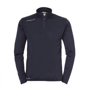 uhlsport-essential-ziptop-blau-weiss-f09-top-sporttop-training-sport-fussball-teamausstattung-1005171.jpg