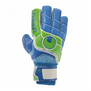 uhlsport-fangmaschine-aquasoft-hn-windbreaker-handschuh-torwarthandschuh-goalkeeper-gloves-torhueter-blau-f01-1000147.jpg
