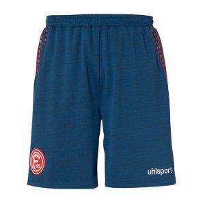 uhlsport-fortuna-duesseldorf-short-3rd-18-19-blau-1003456011895-replicas-shorts-national-fanshop-profimannschaft-ausstattung.jpg