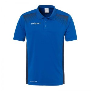 uhlsport-goal-poloshirt-blau-f03-polo-polohemd-kinder-shortsleeve-klassiker-sport-1002144.jpg