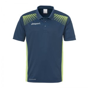 uhlsport-goal-poloshirt-kids-blau-gruen-f06-polo-polohemd-kinder-shortsleeve-klassiker-sport-1002144.jpg