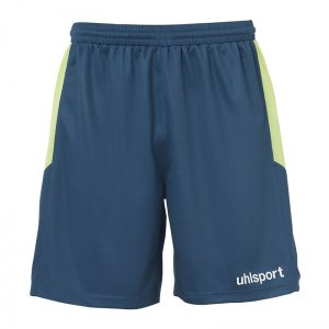 uhlsport-goal-short-hose-kurz-kids-blau-gruen-f06-shorts-fussball-trainingshose-sporthose-trainingsshorts-1003335.jpg