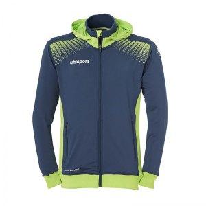 uhlsport-goal-tec-kapuzenjacke-blau-gruen-f06-kapuze-sportjacke-trainingsjacke-training-vereinsausstattung-teamswear-1005165.jpg