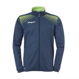 uhlsport-goal-trainingsjacke-kids-blau-gruen-f06-sportjacke-training-sport-fussball-team-teamausstattung-1005163.jpg