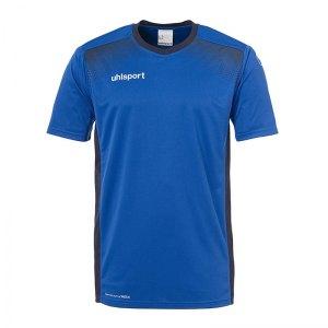 uhlsport-goal-trikot-kurzarm-kids-blau-f03-trikot-shortsleeve-kurzarm-fussball-team-mannschaft-1003332.jpg