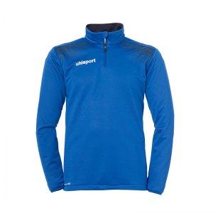uhlsport-goal-ziptop-blau-f03-top-sporttop-fussball-teamswear-oberteil-trainingstop-1005164.jpg
