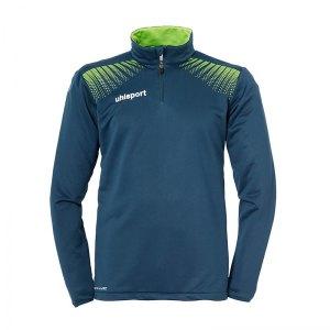 uhlsport-goal-ziptop-kids-blau-gruen-f06-top-sporttop-fussball-teamswear-oberteil-trainingstop-1005164.jpg