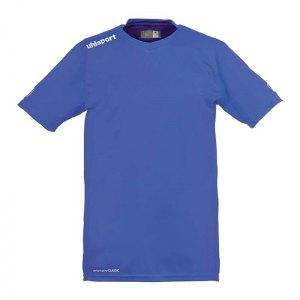 uhlsport-hattrick-trikot-kurzarm-blau-f04-vereinsausstattung-teamswear-matchday-training-fussball-sport-hattricker-1003254.jpg
