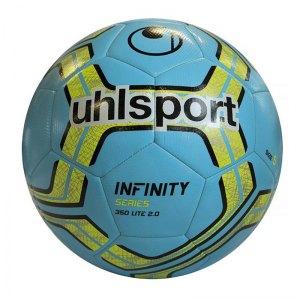 uhlsport-infinity-350-gramm-lite-2-0-ball-blau-f01-trainingsball-lightball-fussball-ausstattung-1001623.jpg