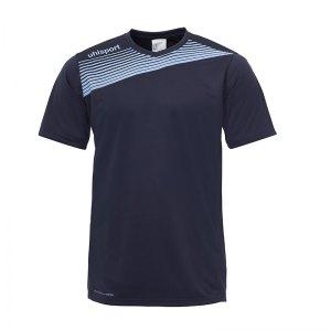 uhlsport-liga-2-0-trikot-kurzarm-kids-blau-f07-jersey-shortsleeve-teamsport-vereine-mannschaften-kinder-1003283.jpg