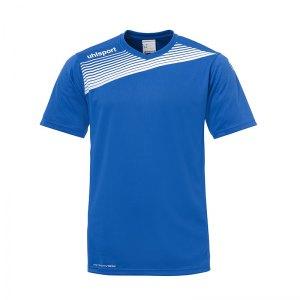 uhlsport-liga-2-0-trikot-kurzarm-blau-weiss-f06-jersey-shortsleeve-teamsport-vereine-mannschaften-men-herren-1003283.jpg