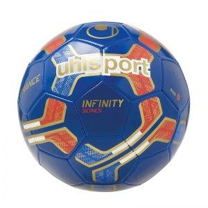 uhlsport-nation-ball-france-fussball-blau-f02-zubehoer-fanartikel-equipment-spielgeraet-1001649.jpg
