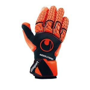 uhlsport-next-level-ag-reflex-tw-handschuh-f01-torwarthandschuh-sport-equipment-1011089.jpg