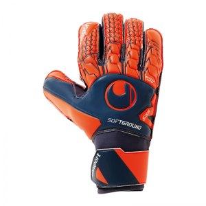 uhlsport-next-level-soft-pro-tw-handschuh-blau-f01-equipment-torwarthandschuhe-1011105.jpg
